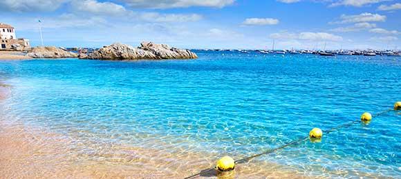 zee calella