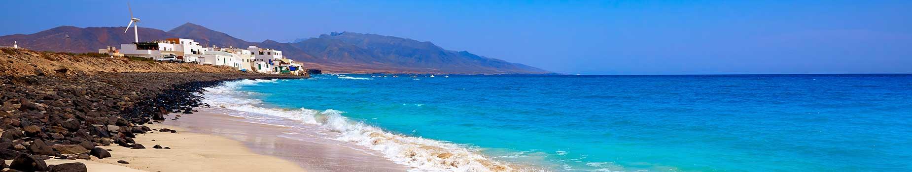 All Inclusive Fuerteventura