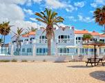 App. Galera Beach