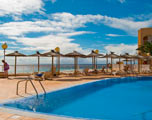 App. SBH Jandia Resort