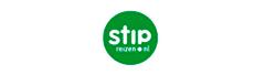 https://www.allinclusive-spanje.nl/wp-content/uploads/2017/03/stipreizen.png