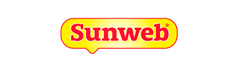 https://www.allinclusive-spanje.nl/wp-content/uploads/2017/03/sunweb.png