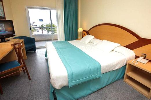 Hotel Estival Park kamer