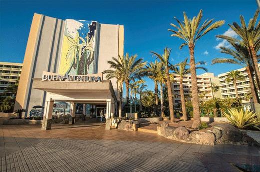 IFA Buenaventura Hotel Hotel