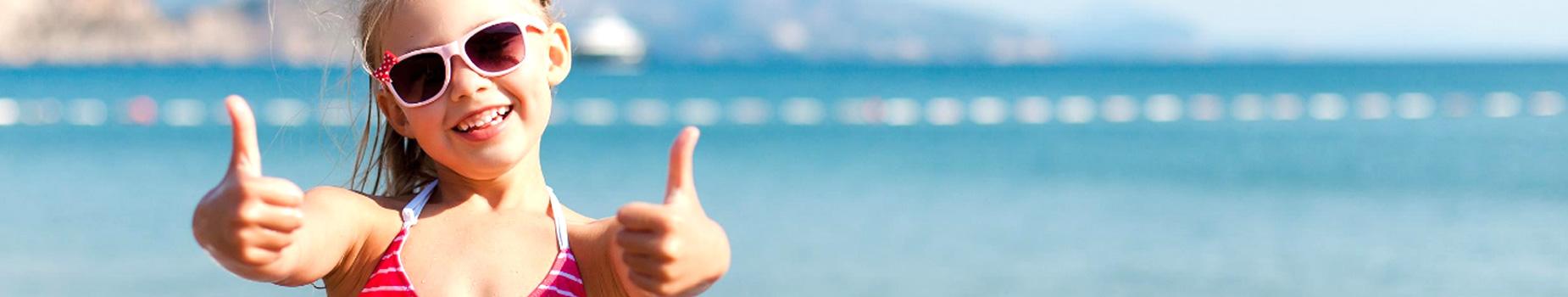 All inclusive Ibiza – Kindvriendelijk