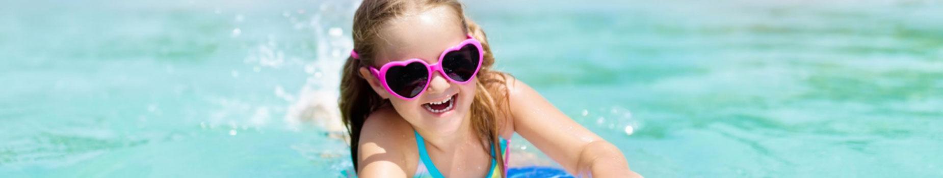 Kindvriendelijke hotels Lanzarote