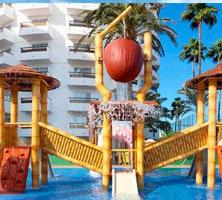1. Suneo Club Waikiki - Gran Canaria